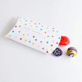 surprises_fetes_mini_cadeaux