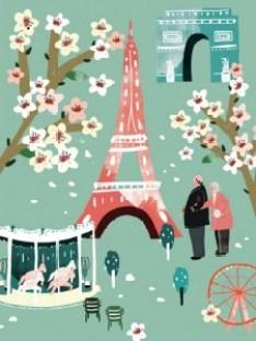 affiche-romantic-paris