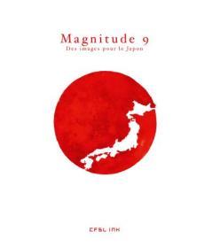 artbook-magnitude9