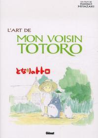artbook_art_mon-voisin-Totoro