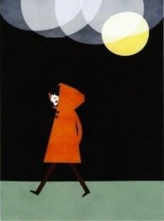 cosasminimas-rainynight
