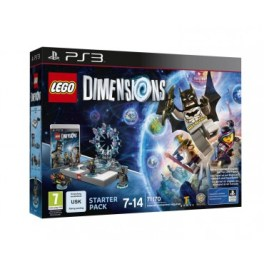 lego-dimensions-pack-ps3