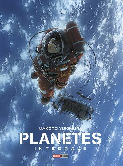 manga-planètes-intégrale