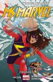 miss-marvel-comics