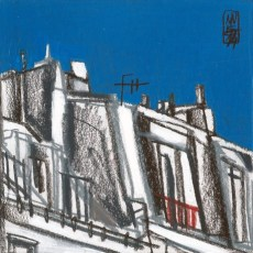 oeuvre-d-art-contemporain-au-ciel-de-janvier-olivier-anicet-urbain