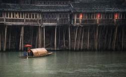 photo-ancient-china-daniel-metz