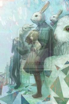 yukorabbit-The-Rabbits-are-Here
