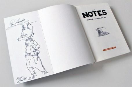festival-lyon-bd-boulet-dedicace-notes
