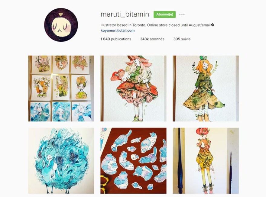 15-compte-instagram-Illustration-minasan-8