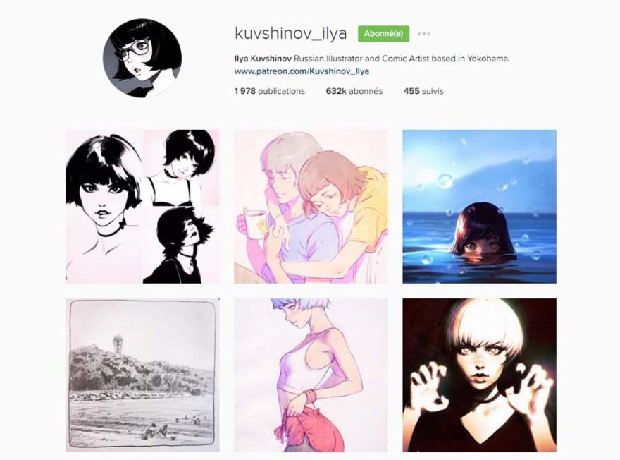 15-compte-instagram-Illustration-minasan-9