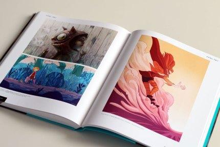 CFSL_Artbook-8-minasan-2