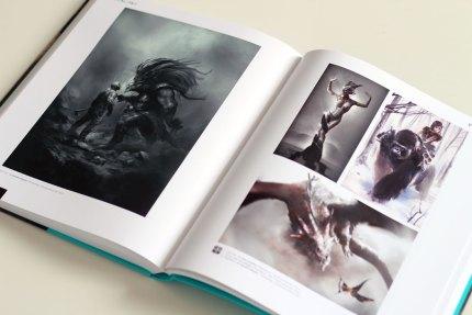 CFSL_Artbook-8-minasan