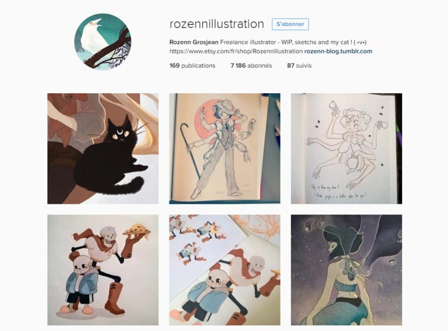 15-compte-instagram-Illustration-minasan-11