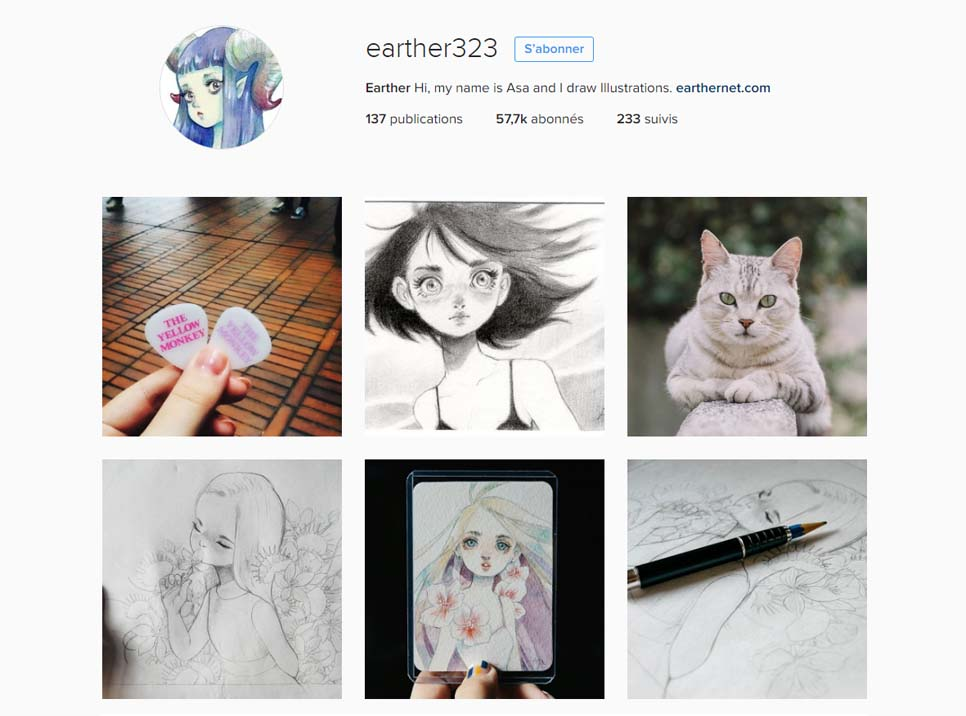 15-compte-instagram-Illustration-minasan-12