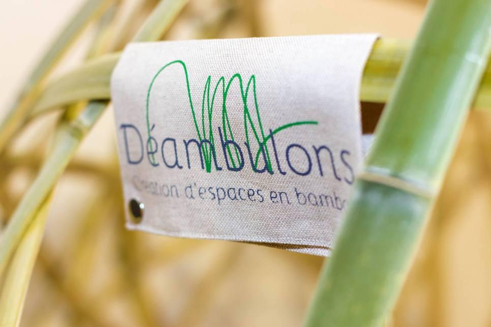 Deambulons - Cocon Bulle petit Cousu27
