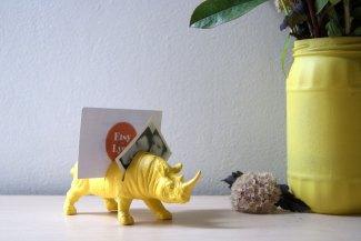 rhinoceros range cartes