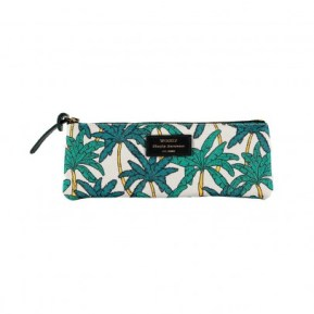 trousse-palmiers-multicolore