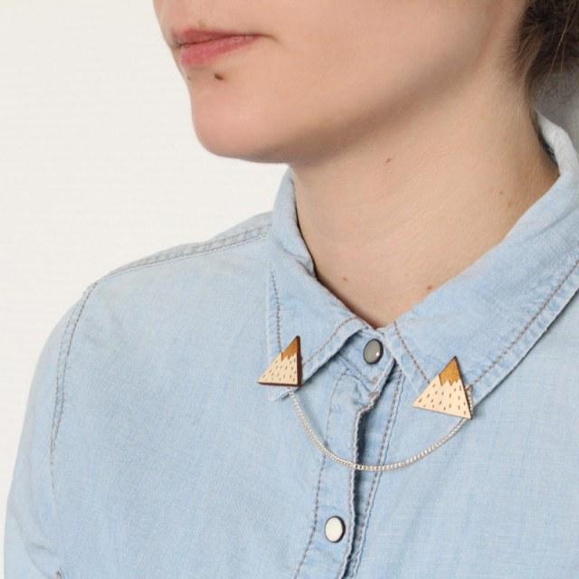 bijoux-col-chemise-triangles
