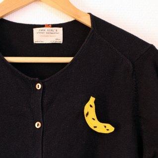broche-banane-feutrine-2