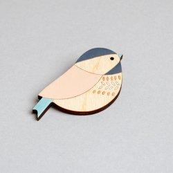 broche-oiseau