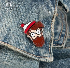 charlie-pins-hipster