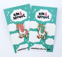 mylittleponey-pins