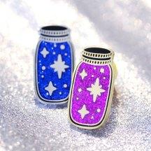 pins-jars-stars