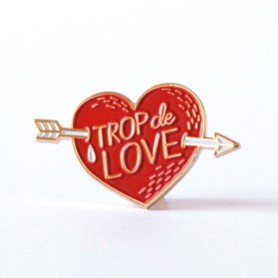 pins-love-heart