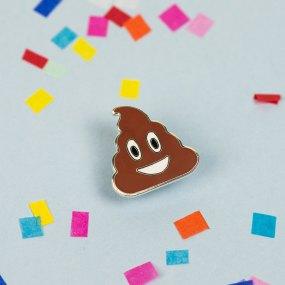 poop-pins