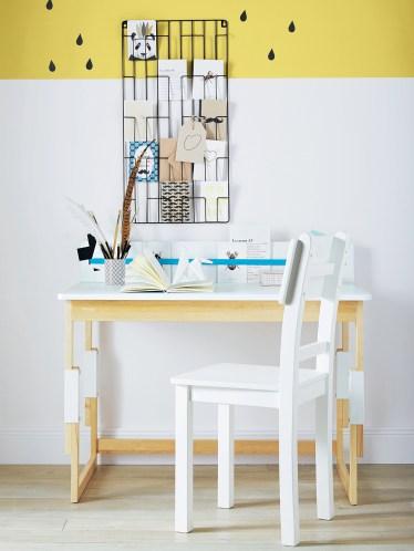 o trouver des portes cartes postales mural d co. Black Bedroom Furniture Sets. Home Design Ideas