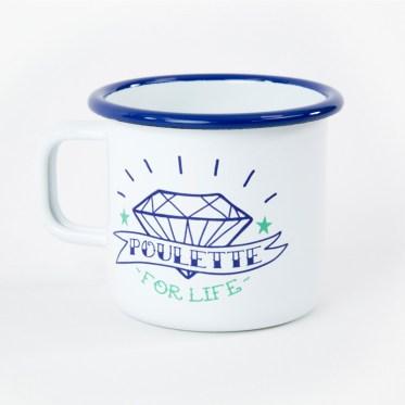 mug-vintage-retro-poulette-for-life