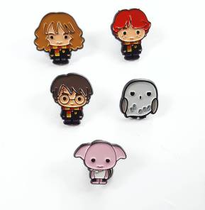 pin-cute-harrypotter