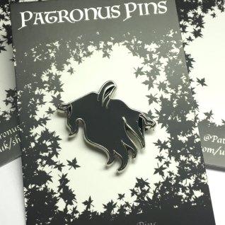pin-dementor-hp