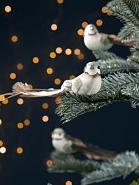 oiseaux-deco-noel-sapin