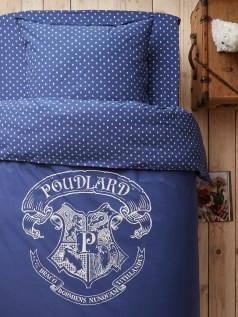 housse-de-couette-collection-harry-potter (1)