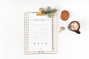 calendrier-minimall