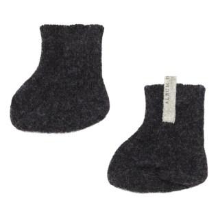 chaussons-gimli