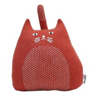 doudou-en-laine-rudy-le-grand-chat-sa-souris-petits-accessoires-31x29-cm