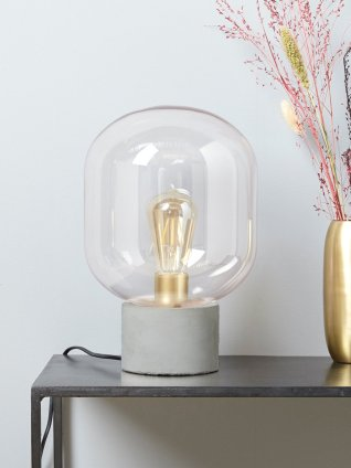 lampe-globe-a-poser