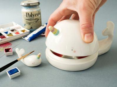 palette-peinture-ceramique
