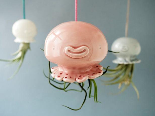 planter-poulpy-ceramique