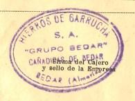 HDG CANAICAS