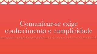 Comunicação com inteligencia.014.jpeg