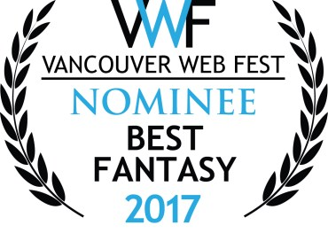 vwf_best-fantasy-nominee
