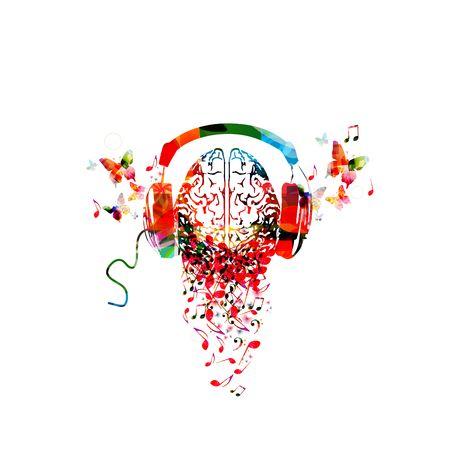 musictherapie