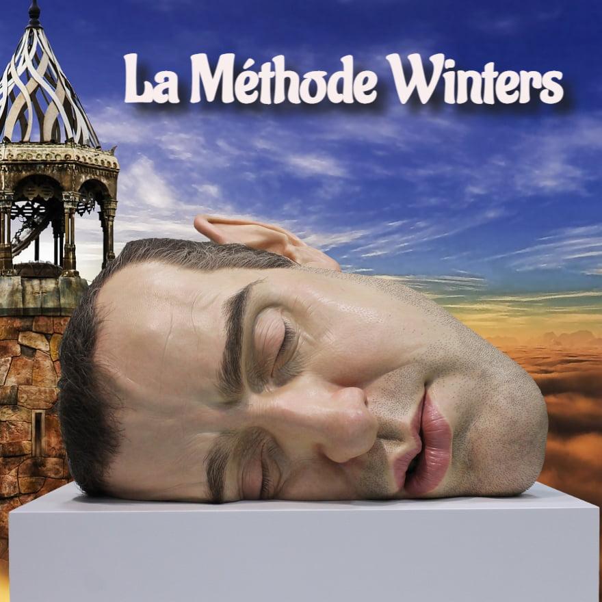 La Méthode Winters