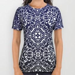 wallpaper-l7e-all-over-print-shirts