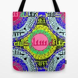 arabic-colors-bags