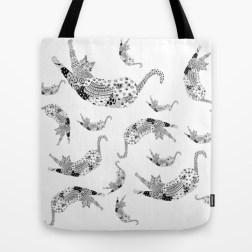 cat-in-bad-bags