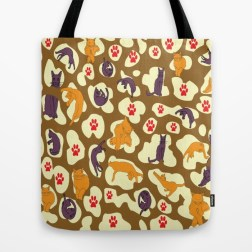 cats-in-the-animal-print-bags